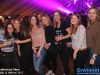 20170211dancefestivalfeest056