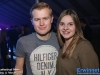 20170211dancefestivalfeest061
