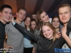 20170211dancefestivalfeest062