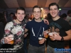 20170211dancefestivalfeest069