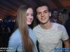 20170211dancefestivalfeest073