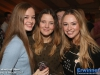 20170211dancefestivalfeest079