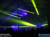 20170211dancefestivalfeest110