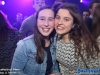 20170211dancefestivalfeest126