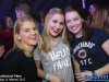 20170211dancefestivalfeest130