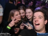 20170211dancefestivalfeest133