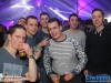20170211dancefestivalfeest153