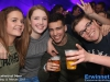 20170211dancefestivalfeest157