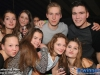 20170211dancefestivalfeest159