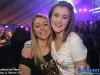 20170211dancefestivalfeest162