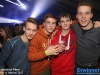 20170211dancefestivalfeest167