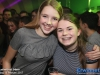 20170211dancefestivalfeest184