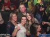 20170211dancefestivalfeest192
