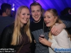 20170211dancefestivalfeest277