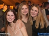 20170211dancefestivalfeest282