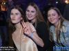 20170211dancefestivalfeest284
