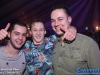 20170211dancefestivalfeest286