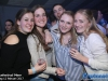 20170211dancefestivalfeest307