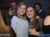 20170211dancefestivalfeest310