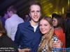 20170211dancefestivalfeest327