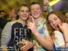 20170211dancefestivalfeest329