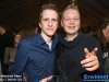 20170211dancefestivalfeest330