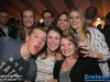 20170211dancefestivalfeest345