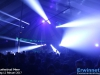 20170211dancefestivalfeest363