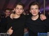 20170211dancefestivalfeest367