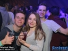 20170211dancefestivalfeest391