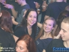 20170211dancefestivalfeest399
