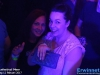 20170211dancefestivalfeest401