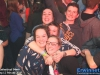20170211dancefestivalfeest439