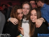 20170211dancefestivalfeest462