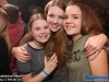 20170211dancefestivalfeest476