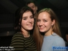 20170211dancefestivalfeest489