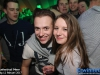 20170211dancefestivalfeest497