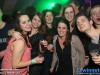 20170211dancefestivalfeest505