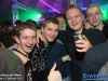 20170211dancefestivalfeest513