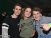 20170211dancefestivalfeest534