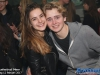 20170211dancefestivalfeest577