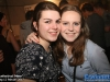 20170211dancefestivalfeest590