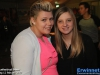 20170211dancefestivalfeest631