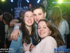 20170211dancefestivalfeest655