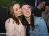 20170211dancefestivalfeest656