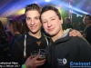 20170211dancefestivalfeest662