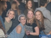 20170211dancefestivalfeest666