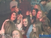 20170211dancefestivalfeest011
