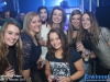 20170211dancefestivalfeest022