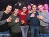 20170211dancefestivalfeest027
